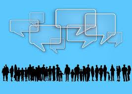 Asszertív kommunikáció